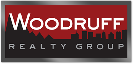 Woodruff Realty Group